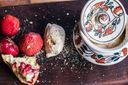 Як їсти менше цукру, не виключаючи його з раціону: 6 цікавих хитрощів