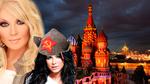 Журналіст запропонував серйозне покарання для українських зірок, які їздять до Росії