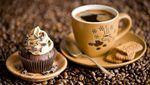 Черкасские кафе ввели выгодную акцию, чтобы уберечь окружающую среду