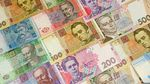 Курс валют на 13 ноября: доллар падает, а евро растет
