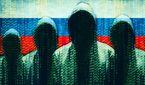 Официальные лица Испании обвинили российских хакеров во вмешательстве в кризис Каталонии