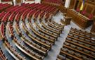 Опубликован рейтинг наибольших депутатов-прогульщиков Верховной Рады за 3 года