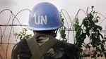 """Росія стягує до кордону України сили, які хоче """"перефарбувати"""" під миротворців ООН, – Турчинов"""
