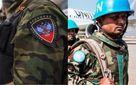 """У """"ДНР"""" сполохано зреагували на заяву Клімкіна про миротворців ООН на Донбасі"""