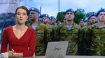 Випуск новин за 15:00: Напад на поліцейських на Дніпропетровщині. Російський слід