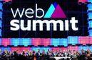 У Лісабоні відбувається конференція Web Summit: унікальні інновації на всі випадки життя