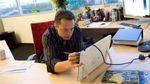 Как Маск мотивирует своих работников в SpaceX: фантастический рассказ экс-сотрудника