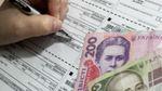 Экономист объяснил, в чем опасность щедрой раздачи субсидий