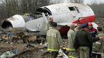 Омельченко розповів, як Росія знищила літак із Качинським під Смоленськом
