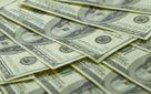 Готівковий курс валют 13 листопада: гривня припинила рости