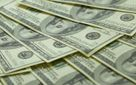 Наличный курс валют 13 ноября:гривна прекратила расти