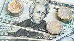 Курс валют на 14 листопада: долар і євро повільно втрачають позиції