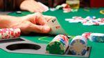 В Киеве неизвестные совершили расправу над подпольным казино: появились фото