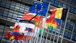 Страны-члены Евросоюза заключили военный пакт