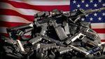 Пришло время предоставить Украине летальное оружие, – сенатор США