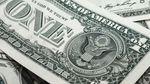 Скільки світового ВВП сховано в офшорах: аналітики назвали суму