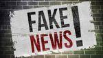 Минобороны России уличили в очередном фейке, соцсети запустили флешмоб