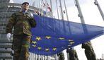 """""""Военная Шенгенская зона"""": почему и для чего создана программа европейской обороны"""