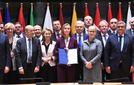 Своевременное решение, далекое от политики, – немецкое издание про оборонную программу ЕС