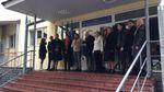 """Як працюватиме перший в Україні """"Соціальний готель"""""""