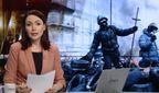 Выпуск новостей за 22:00: России напомнили про Гаагу. Стрельба в США