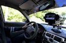 Полиция хочет скрыто следить за водителями: законопроект