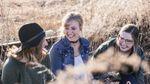 9 способов улучшить психическое здоровье