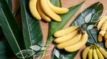 Шість продуктів, які піднімуть вам настрій і впораються зі стресом