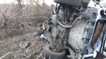 Підрив авто поліції на Донбасі: у поліції сповістили деталі