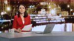 Випуск новин за 22:00: Сутички в Брюсселі. Будівничий скандал в Києві