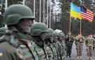 США не поспішають надавати зброю, бо мають застереження щодо України, – екс-глава СБУ