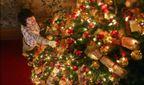 25 декабря в Украине станет выходным