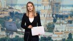 Выпуск новостей за 12:00: Новый выходной в Украине. Законопроект для бизнеса
