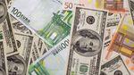 Наличный курс валют 16 ноября: евро приостановил бешеный рост
