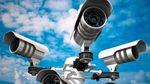 """""""Всевидящее око"""": помогают ли полиции камеры наблюдения в установлении правонарушений"""