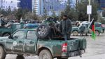 В Афганістані смертник вчинив теракт під час зустрічі політика з електоратом