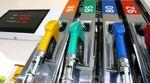 Перевозчик олигарха Червоненко задолжал более 100 млн за топливо WOG