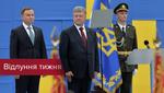 """Не так страшен поляк, как его малюют, или Зачем Польше """"война"""" с Украиной"""