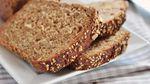 Який хліб можна їсти, навіть якщо ви сидите на дієті