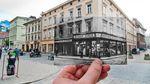 Як змінився наш світ: дивовижні фото до та після