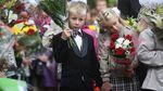 """Будни """"ЛНР"""": родителям школьников особенно сложно здесь выжить"""