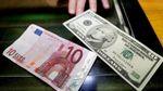 Курс валют на 20 ноября: доллар минимально вырос, евро прибавил 9 копеек в цене