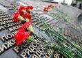 """У Росії обурилися через скасування терміну """"Велика Вітчизняна війна"""" в Україні"""