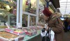 Чому піднялись ціни в Україні і які товари можуть подорожчати до Різдвяних свят