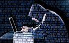 Хакери отримали дані з персональною інформацією учасників АТО: у поліції повідомили деталі