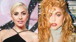 Леди Гага кардинально сменила имидж: фотосравнение