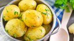 Як і скільки потрібно варити картоплю: корисні лайфхаки
