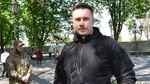 Нардеп оприлюднив рецепт перемоги України над Росією