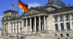 Выборы или перевыборы: В Германии зашли в тупик переговоры по созданию коалиции