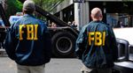 Агент ФБР під прикриттям шість років розслідував спроби РФ монополізувати ринок урану